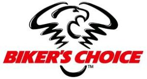 bikers_choice