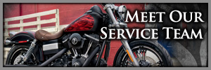 HARLEY-DAVIDSON REPAIR AND SERVICE