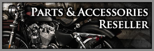 PARTS & ACCESSORIES RESELLER