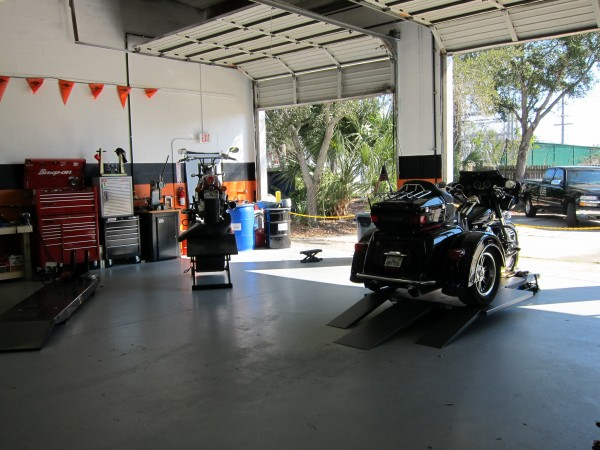r & d motorcycles | certified master technician harley davidson
